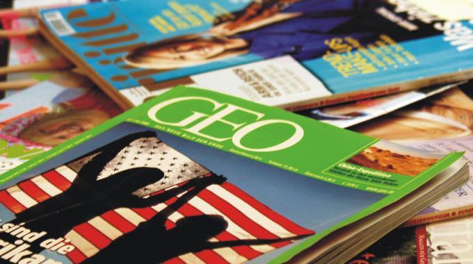 vos magazines moins chers avec un abonnement prix cass. Black Bedroom Furniture Sets. Home Design Ideas