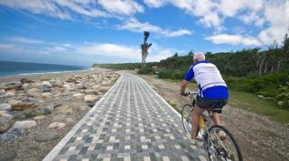 pistes-cyclables-europeennes