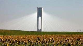 plus beaux projets solaires monde