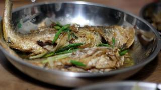 poisson-cuit-odeurs-carrousel