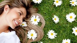 pousser cheveux plus vite astuce