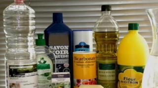 produits-naturels-menage-maison