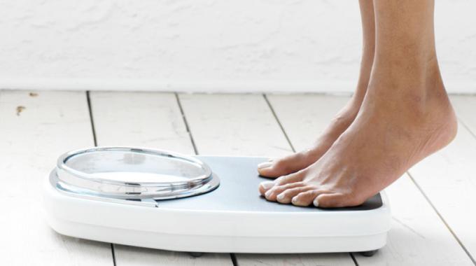 Mes 5 Meilleurs Exercices pour Brûler des Calories Rapidement AVANT les Fêtes.