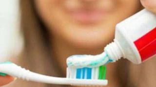 quantite dentifrice