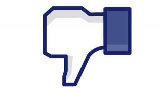 quitter conversation facebook