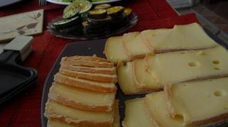 raclette-pas-cher-legumes