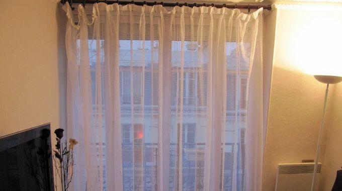 comment faire baisser la temp rature d 39 une pi ce. Black Bedroom Furniture Sets. Home Design Ideas