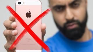 raisons-de-ne-pas-acheter-iphone-8