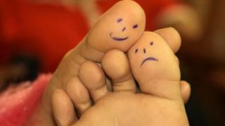 ramollir-ongles-pieds-durs