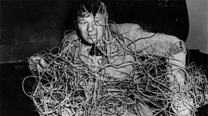 rangement-cables-ethernet-5276.jpg