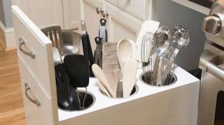 rangement-dissimules-pour-organiser-maison