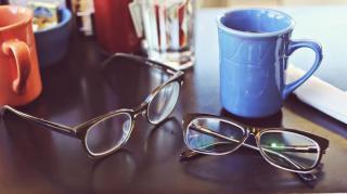 ranger lunettes