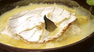 recette-camembert-four