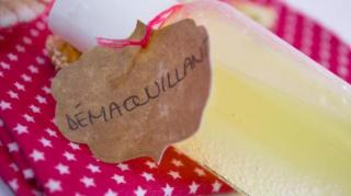 recette-demaquillant-maison-simple-rapide