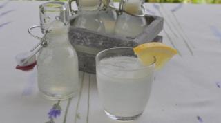 recette-facile-limonade-faite-maison
