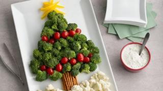 recette-facile-noel-plateau-legumes-sapin