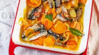 recette-facile-sardine-escabeche