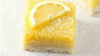 recette-facile-tarte-citron-legere-diabetique