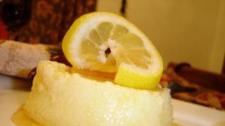 recette-legere-dietetique-flan-citron-facile