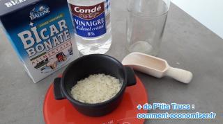 recette-lessive-facile-faite-maison