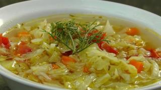 recette-minceur-soupe-choux