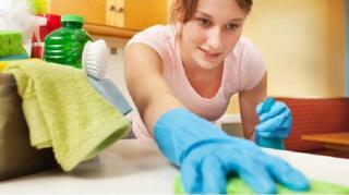 recette-nettoyant-maison