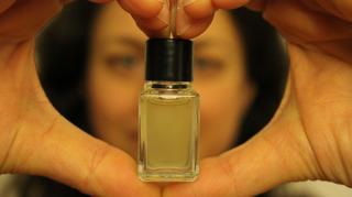 recette-parfum-fait-maison