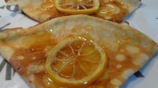 recette-pas-cher-crepe-miel-citron