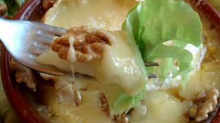 recette-pas-chere-camembert-roti