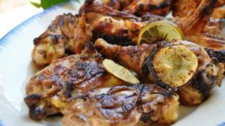 recette-pas-chere-legere-poulet-citron