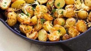 recette-pommes-terre-roties-faciles-economiques