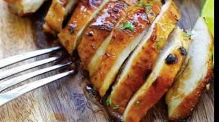 recette-poulet-citron-miel-facile