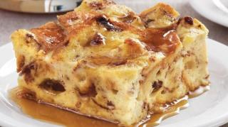 recette-pudding-pain-rassis