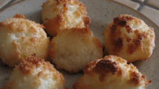recette-rochers-coco