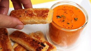 recette-roule-fromage-soupe
