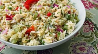 recette-salade-riz-faite-avec-restes