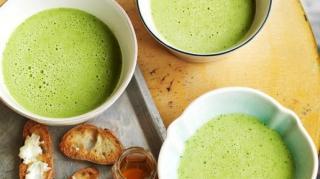 recette-soupe-ail-ours