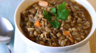 recette-soupe-lentilles