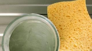 recette-utilisation-pour-faire-pierre-argile