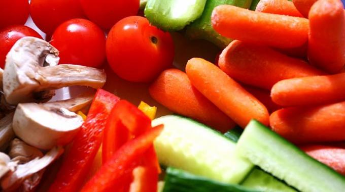 2 Astuces pour Récupérer des Fruits et des Légumes Gratuitement.
