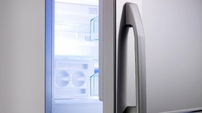 l 39 astuce qui marche pour diminuer la consommation de votre frigo. Black Bedroom Furniture Sets. Home Design Ideas