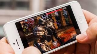 reduire-utilisation-jeux-batterie-iphone