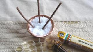relaxation-maison-zen