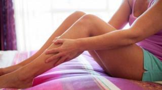 remede-anti-jambes-lourdes