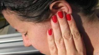 remede-contre-bourdonnement-oreille