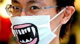 remede gripp