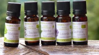 remede-mal-tete-huile-essentielle