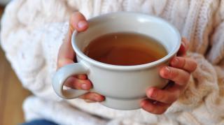 remèdes grand-mère pour soigner rhume