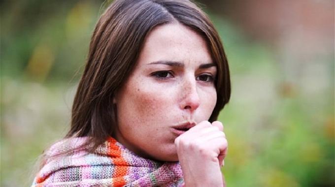Les problèmes avec la santé chez cessant de fumer