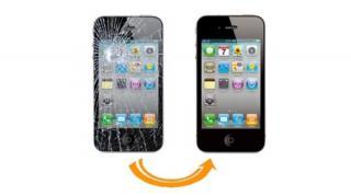 Réparation smartphone pas chère